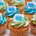 Lolit Cupcakes Paris Event CiPres 2