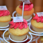 Lolit Cupcakes Paris Event Citroen 1