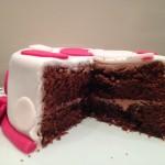 Cake pois Lolit' Cupcakes
