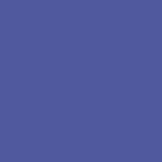 Pâte à sucre Bleu Atlantic