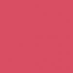 Pâte à sucre Rouge Poppy