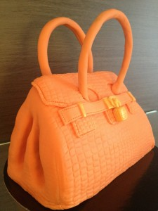 cake sac Paris